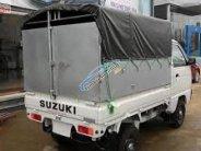 Bán Suzuki Super Carry Truck đời 2018, màu trắng, giá tốt giá 241 triệu tại Hà Nội