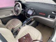 Cần bán gấp Kia Morning đời 2012, màu trắng, nhập khẩu nguyên chiếc giá 256 triệu tại Hải Phòng