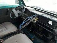 Cần bán xe Daewoo Damas đời 1995, giá tốt giá 45 triệu tại Bình Dương