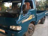 Bán Kia K3000S đời 2009, màu xanh lam  giá 159 triệu tại Cần Thơ