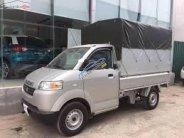 Bán xe Suzuki Super Carry Truck sản xuất 2018, màu trắng, nhập khẩu  giá 312 triệu tại Hà Nội