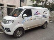 Cần bán lại xe Dongben X30 đời 2018, màu trắng giá 220 triệu tại Hà Nội