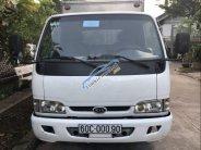 chính chủ bán ô tô Kia K3000S 2010, màu trắng  giá 185 triệu tại Đồng Nai