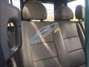 Bán xe Fiat Doblo sản xuất năm 2004, màu xanh dưa giá 115 triệu tại Tp.HCM
