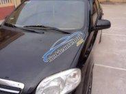 Bán Daewoo Gentra sản xuất 2009, màu đen, 208 triệu giá 208 triệu tại Phú Thọ