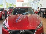 Bán Mazda 3 2019, màu đỏ, xe nhập, giá 638tr giá 638 triệu tại Tp.HCM