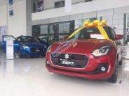 Bán Suzuki Swift, nhập khẩu từ Thái Lan với mẫu mã và phong cách Châu Âu giá 549 triệu tại Bình Dương