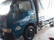 Cần bán gấp Kia K3000S sản xuất 2006, giá tốt  giá 145 triệu tại Tây Ninh