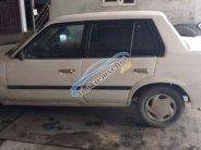 Cần bán xe Toyota Corolla 1994, màu trắng, xe nhập  giá 30 triệu tại Hưng Yên
