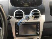Bán ô tô Chevrolet Spark năm 2009, màu bạc, nhập khẩu, giá tốt giá 135 triệu tại Tây Ninh