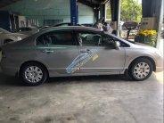 Cần lên đời nên bán Honda Civic 1.8 MT đời 2008 giá 320 triệu tại Đà Nẵng