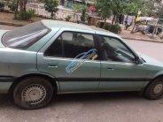 Gia đình bán xe Honda Accord đời 1987 màu xanh giá 30 triệu tại Hà Nội