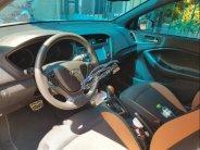 Bán xe Hyundai i20 Active AT năm sản xuất 2016, màu trắng số tự động giá 515 triệu tại Tp.HCM