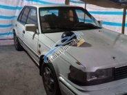 Bán ô tô Nissan Bluebird sản xuất 1989, xe còn chạy tốt giá 15 triệu tại Tây Ninh