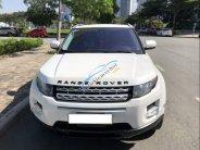 Cần bán gấp LandRover Range Rover sản xuất 2011, màu trắng giá 1 tỷ 600 tr tại Tp.HCM