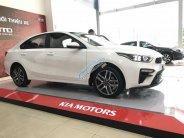 Tặng ngay camera hành trình khi mua Kia Cerato 2019 giá 586 triệu tại Tp.HCM