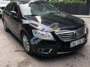 Bán Camry 2.0E, xe nhập Đài Loan, biển số rất đẹp 29A 128.38, đăng ký 2011, tên cá nhân chính chủ giá 640 triệu tại Hà Nội