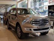 Bán ô tô Ford Everest 2019, xe nhập, mới 100% giá 1 tỷ 399 tr tại Tp.HCM