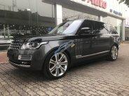 Bán Range Rover SV Autobiography sản xuất 2016 và đăng ký 2016, thuế sang tên 2%. LH 0906223838 giá 11 tỷ 666 tr tại Hà Nội