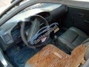 Bán xe Toyota Corolla năm sản xuất 1988, màu bạc, nhập khẩu giá 60 triệu tại Tp.HCM