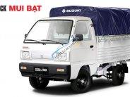 Bán Suzuki Supper Carry Truck đời 2019, màu trắng giá 249 triệu tại Tp.HCM