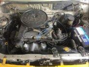 Cần bán lại xe Kia Pride sản xuất 2000, màu xám, nhập khẩu nguyên chiếc giá 50 triệu tại Tiền Giang