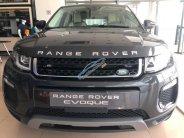 Bán giá xe LandRover Range Rover Evoque 2019 màu trắng, đỏ, xám, đen, xanh. Gọi 0932222253 giá 3 tỷ 239 tr tại Tp.HCM