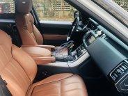 Vào SG công tác, bán Range Rover Sport chính chủ giá 3 tỷ 200 tr tại Hà Nội