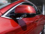 Cần bán xe BMW X4 xDrive20i sản xuất 2019, màu đỏ, xe nhập giá 2 tỷ 959 tr tại Tp.HCM