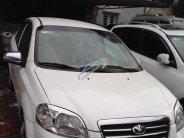 Bán xe gia đình Daewoo Gentra sản xuất 2007- Liên hệ Mr Nam 0978686182 giá 168 triệu tại Hà Nội