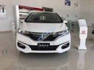 Bán Honda Jazz 2019, màu trắng, nhập khẩu, giá tốt giá 594 triệu tại Tp.HCM