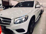 Bán ô tô Mercedes 250 đời 2016, màu trắng, giá tốt giá 1 tỷ 760 tr tại Tp.HCM