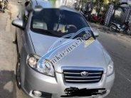 Bán Daewoo Gentra năm 2007, màu bạc, xe gia đình giá 170 triệu tại Cần Thơ
