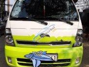 Cần bán lại xe Kia Bongo 2012, xe nhập, 320tr giá 320 triệu tại Hà Nội