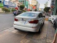 Cần bán gấp BMW 528 GT Series đăng ký lần đầu 2014, màu trắng xe nhập giá 1 tỷ 700 tr tại Tp.HCM