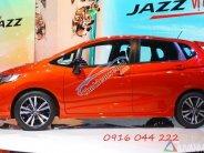 Bán Honda Jazz RS, xe đủ màu, giao ngay, khuyến mại tốt nhất miền bắc, hỗ trợ bank 80% giá 624 triệu tại Phú Thọ