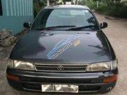 Bán xe Toyota Corolla altis 1.6 MT đời 1995 giá 115 triệu tại Hà Nội