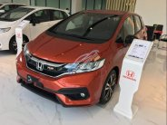 Bán ô tô Honda Jazz đời 2019, nhập khẩu giá 624 triệu tại Tp.HCM