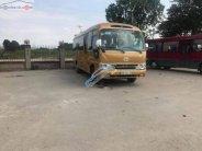 Cần bán gấp Hyundai County đời 2010 giá 450 triệu tại Bắc Giang