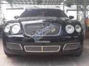 Cần bán Bentley Continental 2005, màu đen, xe nhập giá 2 tỷ 250 tr tại Hà Nội