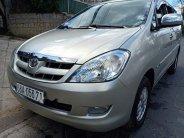 Bán ô tô Toyota Innova năm 2007 giá 268 triệu tại Lâm Đồng