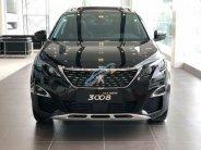 Giá tốt Peugeot 3008 All New 2019 xe mới giá 1 tỷ 199 tr tại Bình Dương