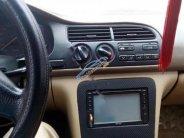 Cần bán gấp Honda Accord 2.0 MT đời 1995, màu xám, nhập khẩu  giá 100 triệu tại Thanh Hóa