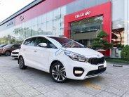 Bán Kia Rondo 2019, xe mới về, giá ưu đãi trong tháng số lượng có hạn giá 669 triệu tại Tp.HCM