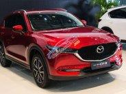 Bán Mazda Cx5 New 2019 - Lấy xe từ 190 triệu - LH: 0932.770.005 - 0938.908.107 giá 869 triệu tại Đồng Nai