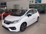 Cần bán xe Honda Jazz 2019, màu trắng, xe nhập giá 544 triệu tại BR-Vũng Tàu