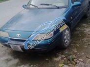 Cần bán xe Daewoo Espero đời 1993, nhập khẩu, giá tốt giá 26 triệu tại Bắc Ninh