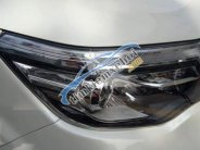 Bán Nissan X Terra sản xuất 2018, màu trắng giá 1 tỷ 26 tr tại Hà Nội