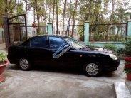 Bán Hyundai Tiburon năm 2003, màu đen, nhập khẩu, giá chỉ 90 triệu giá 90 triệu tại Bình Dương