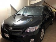 Bán Corolla Altis 2.0V, xe gia đình giá 630 triệu tại Hà Nội